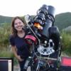Building the Star Stalker Observatory - last post by antimorris
